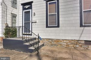 Photo of 347 E WATER ST, MIDDLETOWN, PA 17057 (MLS # PADA115708)