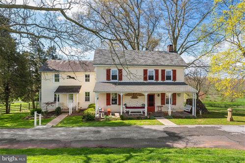 Photo of 115 HESS RD, COLLEGEVILLE, PA 19426 (MLS # PAMC646708)