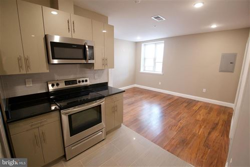 Photo of 1422-26 CALLOWHILL ST #U404, PHILADELPHIA, PA 19130 (MLS # PAPH1014708)