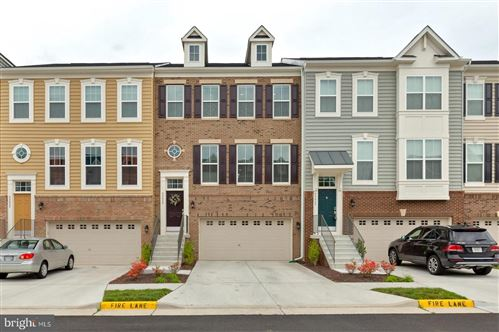 Photo of 42626 OAK PARK SQ, ASHBURN, VA 20148 (MLS # VALO411708)