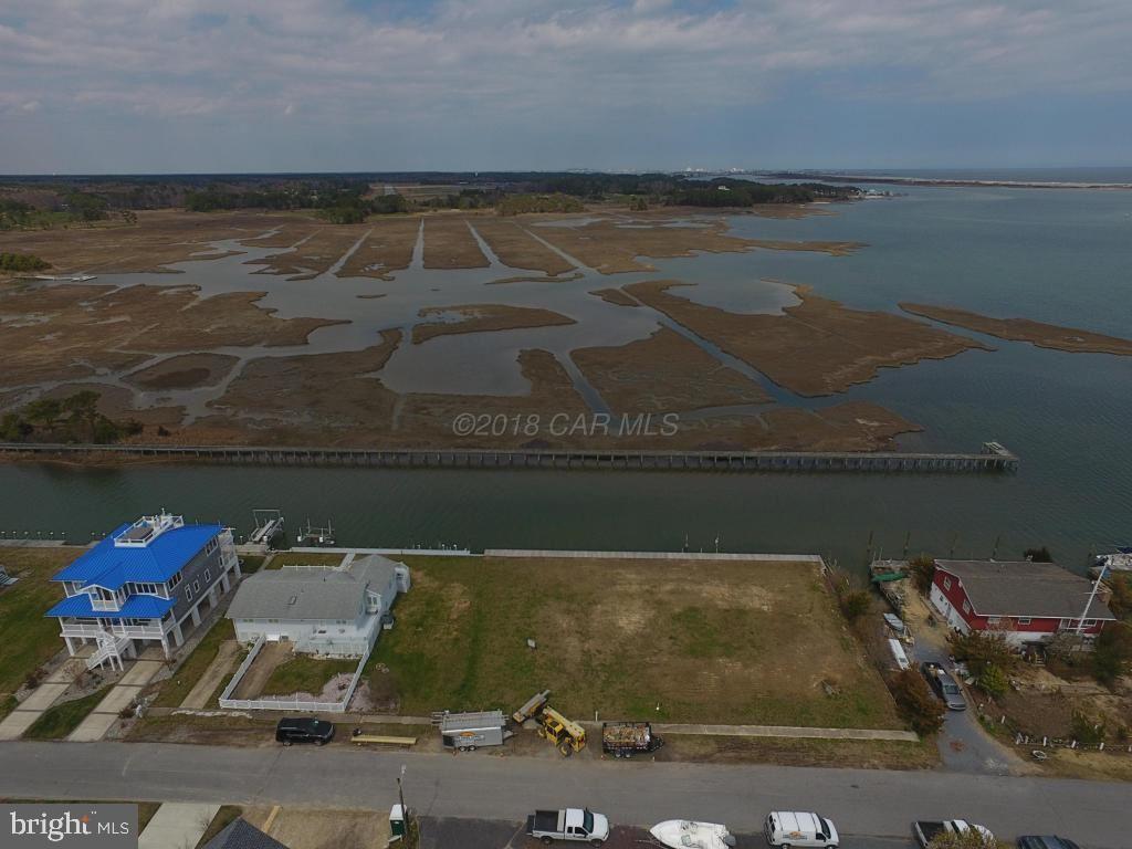 Photo of 12405 SNUG HARBOR RD, OCEAN CITY, MD 21842 (MLS # MDWO103708)
