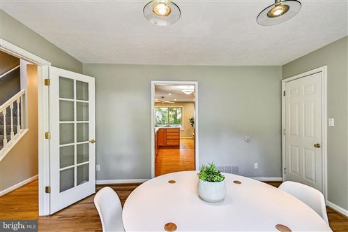 Tiny photo for 113 GARDNER DR, ANNAPOLIS, MD 21403 (MLS # MDAA436710)