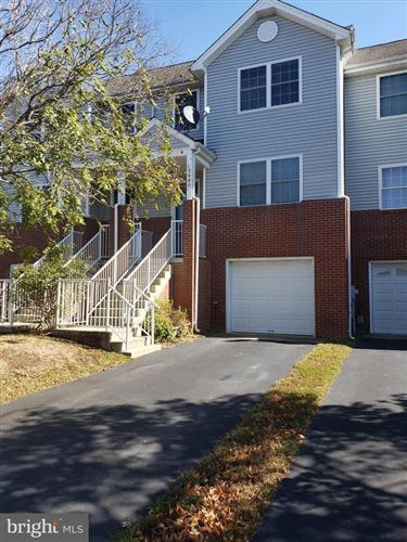 Photo of 13440 STOWAWAY CT, SOLOMONS, MD 20688 (MLS # MDCA172710)