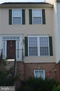 Photo of 6512-L DAYTONA #202, FREDERICK, MD 21703 (MLS # MDFR247710)
