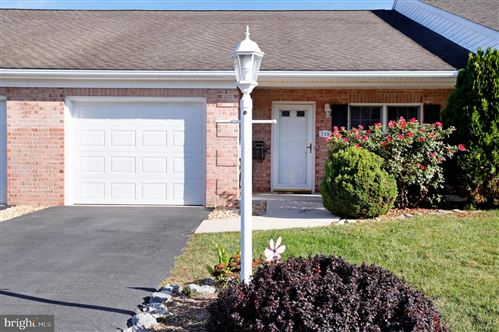 Photo of 716 MARATHON DR, HAGERSTOWN, MD 21740 (MLS # MDWA168710)