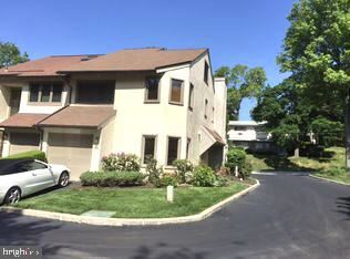 Photo of 540 HAVERFORD RD #5, WYNNEWOOD, PA 19096 (MLS # PAMC691710)