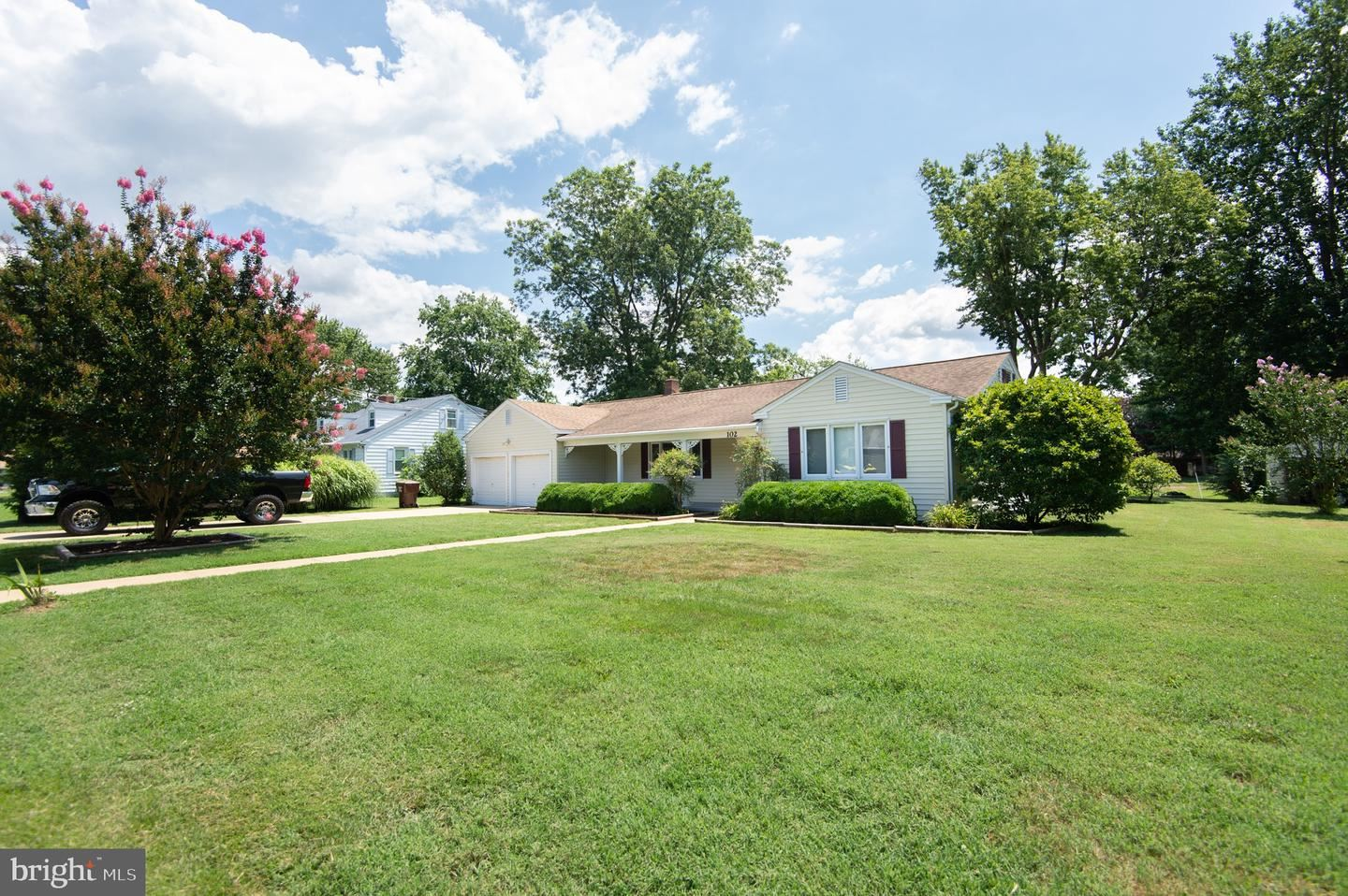 Photo of 102 LEE DR, CAMBRIDGE, MD 21613 (MLS # MDDO125710)