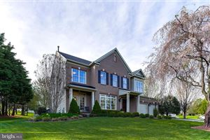 Photo of 4058 SAND TRAP CT, MOUNT AIRY, MD 21771 (MLS # MDFR243712)