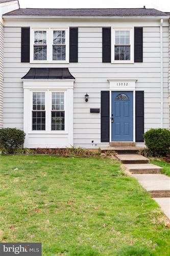 Photo of 13032 MILL HOUSE CT, GERMANTOWN, MD 20874 (MLS # MDMC752712)