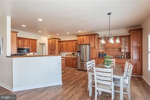 Tiny photo for 100 QUILLEN DR, BERLIN, MD 21811 (MLS # MDWO112712)
