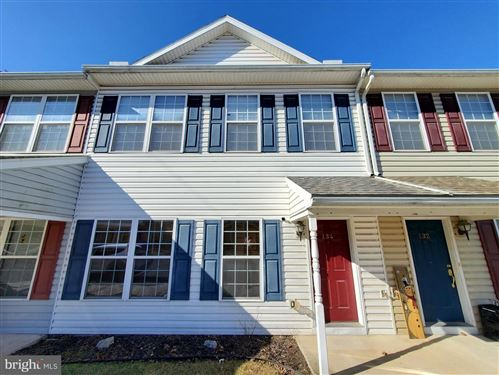 Photo of 134 S EARL ST, SHIPPENSBURG, PA 17257 (MLS # PACB132712)