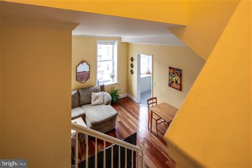 Photo of 2129 WALNUT ST #4, PHILADELPHIA, PA 19103 (MLS # PAPH990712)