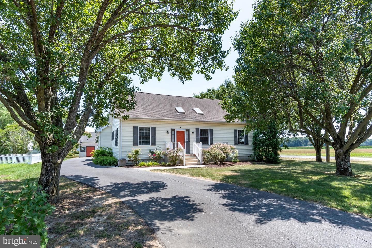 Photo of 3725 SEYMOUR DR, TRAPPE, MD 21673 (MLS # MDTA138712)