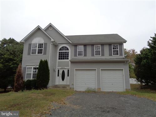 Photo of 11975 VIOLA CT, LUSBY, MD 20657 (MLS # MDCA172714)