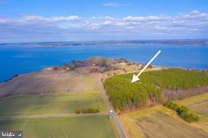 Photo of 5905 HORNS POINT RD, CAMBRIDGE, MD 21613 (MLS # MDDO126714)