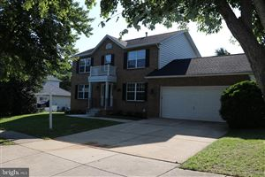 Photo of 12010 BORK DR, CLINTON, MD 20735 (MLS # MDPG536714)