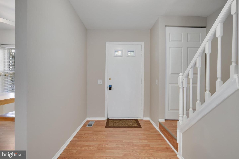 Photo of 12837 KITCHEN HOUSE WAY, GERMANTOWN, MD 20874 (MLS # MDMC735714)