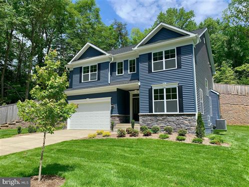 Photo of 550 BROADNECK RD, ANNAPOLIS, MD 21409 (MLS # MDAA2005716)