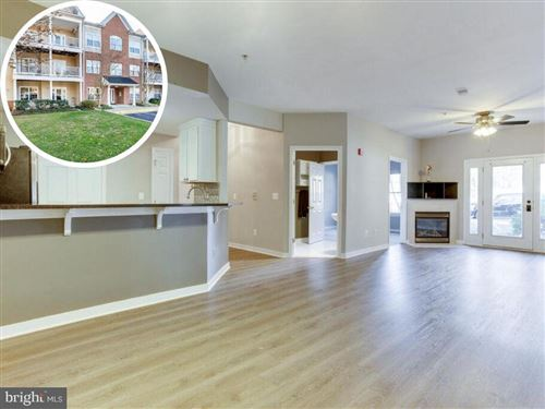 Photo of 801 LATCHMERE CT #101, ANNAPOLIS, MD 21401 (MLS # MDAA453716)