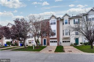 Photo of 6105 PINE CREST LN, FREDERICK, MD 21701 (MLS # MDFR252716)