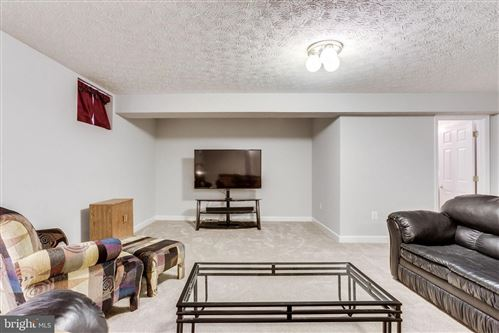 Tiny photo for 8306 PLEASANT CHASE RD, JESSUP, MD 20794 (MLS # MDHW280716)