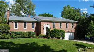 Photo of 10321 BELLS MILL TER, POTOMAC, MD 20854 (MLS # MDMC678716)