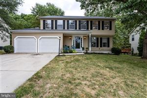 Photo of 8600 CORY DR, BOWIE, MD 20720 (MLS # MDPG543716)