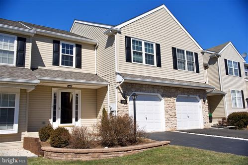 Photo of 1349 VALLEY DR, LANSDALE, PA 19446 (MLS # PAMC684716)