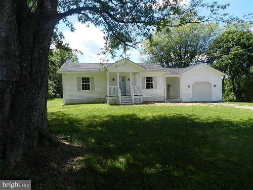Photo of 6851 WOODBINE RD, DELTA, PA 17314 (MLS # PAYK2000716)