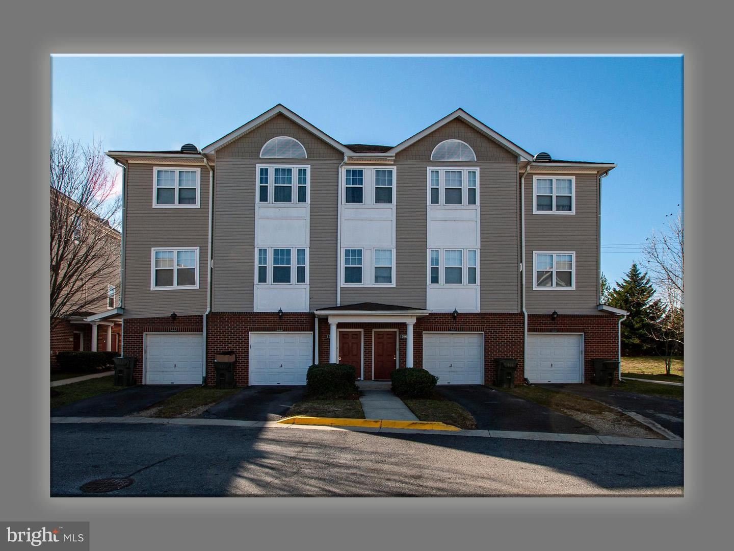 Photo of 3110 IRMA CT, SUITLAND, MD 20746 (MLS # MDPG590716)