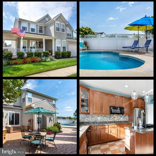 Photo of 210 BROOKFIELD DR, CENTREVILLE, MD 21617 (MLS # MDQA142718)
