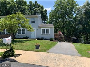 Photo of 1047 TOM PAINE DR, LANCASTER, PA 17603 (MLS # PALA136718)