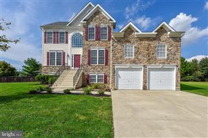 Photo of 29496 MILE POST DR, EASTON, MD 21601 (MLS # 1007547720)