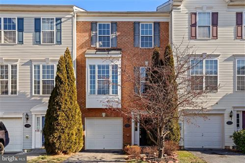 Photo of 2592 CARRINGTON WAY, FREDERICK, MD 21702 (MLS # MDFR276720)