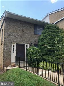 Photo of 5507 BURNSIDE DR, ROCKVILLE, MD 20853 (MLS # MDMC670720)