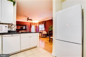 Tiny photo for 501 HUNGERFORD DR #241, ROCKVILLE, MD 20850 (MLS # MDMC673720)