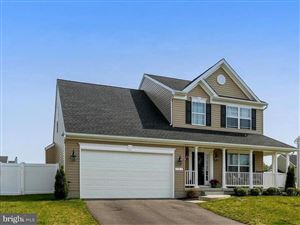 Photo of 121 COOL MEADOW DR, CENTREVILLE, MD 21617 (MLS # MDQA139720)