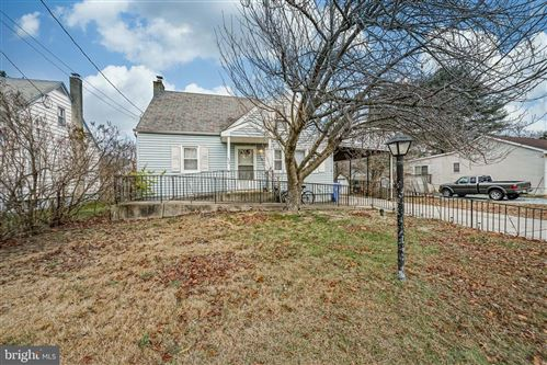 Featured picture for the property NJGL251720