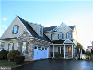 Photo of 46 AGAPE DR, EPHRATA, PA 17522 (MLS # PALA114720)