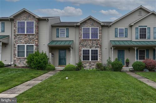 Photo of 159 GABLE DR, MYERSTOWN, PA 17067 (MLS # PALN119720)