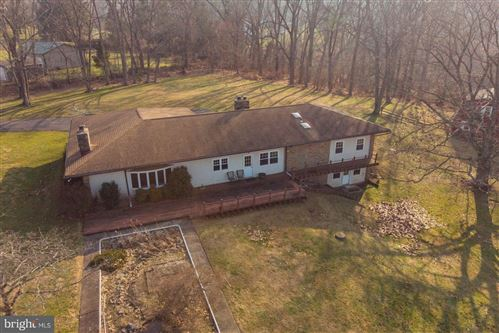 Photo of 3218 WATER STREET RD, COLLEGEVILLE, PA 19426 (MLS # PAMC680720)