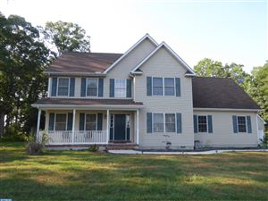 Photo of 1353 YODER DR, HARTLY, DE 19953 (MLS # 1001798722)