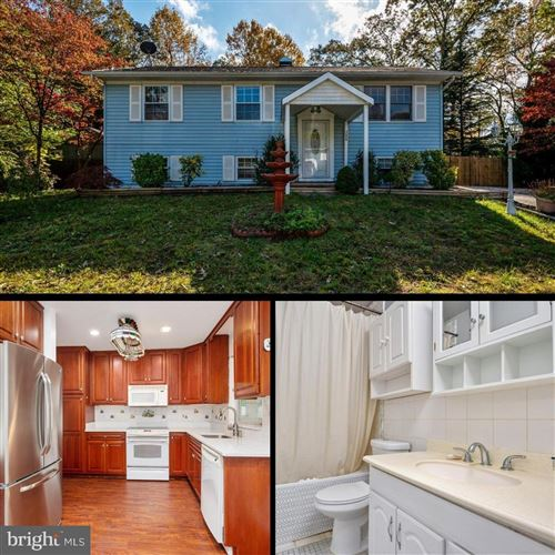 Photo of 3690 NILE RD, DAVIDSONVILLE, MD 21035 (MLS # MDAA450722)