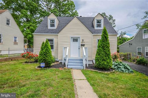Photo of 4203 56TH AVE, BLADENSBURG, MD 20710 (MLS # MDPG569722)