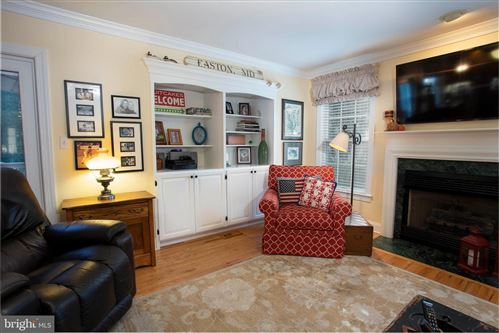 Tiny photo for 316 SPRING DR, EASTON, MD 21601 (MLS # MDTA136722)