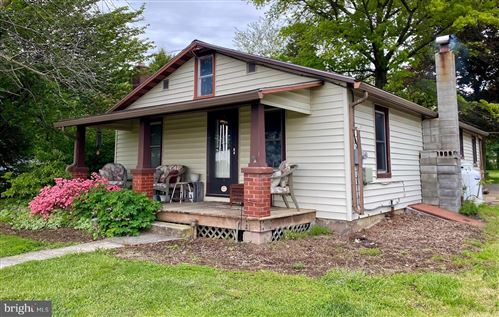 Photo of 1602 S FORGE RD, PALMYRA, PA 17078 (MLS # PALN119722)