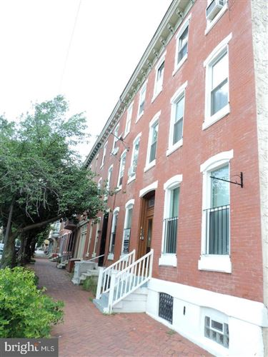 Photo of 3711 LANCASTER AVE #1E, PHILADELPHIA, PA 19104 (MLS # PAPH898722)