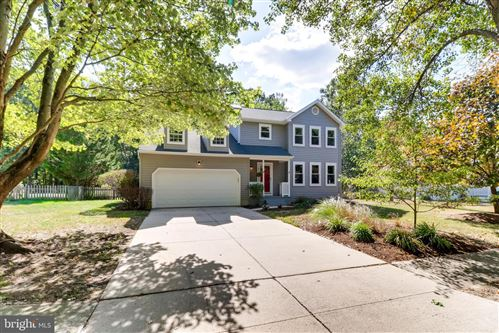 Photo of 983 HEADWATER RD, ANNAPOLIS, MD 21403 (MLS # MDAA415724)