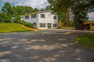 Photo of 6010 STEPHEN REID RD, HUNTINGTOWN, MD 20639 (MLS # MDCA169724)