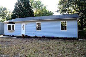 Photo of 518 WHITE SANDS DR, LUSBY, MD 20657 (MLS # MDCA172724)